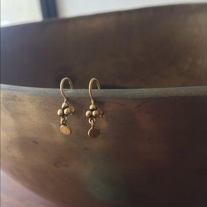 Jewelry - So dainty Little Earrings